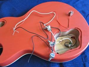 ml-kit-e28093-wiring-harness